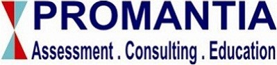 Promantia Global Consulting LLP
